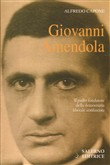 Giovanni Amendola