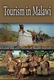 Tourism in Malawi