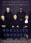 Morality Imposed