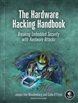 The Hardware Hacking Handbook
