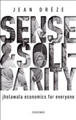 sense and solidarity