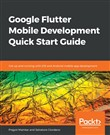 google flutter mobile dev...