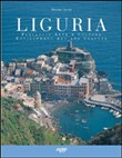 Liguria. Paesaggio, arte e cultura­Environment art and culture
