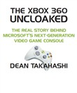 the xbox 360 uncloaked: t...