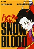 Lady Snowblood. Vol. 1