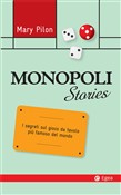 monopoli stories
