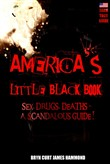america's little black bo...