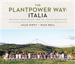 the plantpower way: itali...