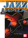 Fingerstyle Jazz Guitar
