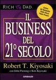 il business del 21° secol...