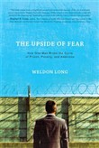 the upside of fear: how o...