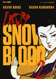 Lady Snowblood Vol. 2