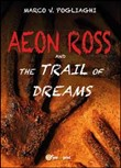 aeon ross and the trail o...