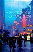 a sociology of modern chi...