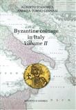 Byzantine coinage in Italy. Ediz. italiana e inglese. Vol. 2