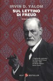 Sul lettino di Freud