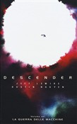 Descender. Vol. 6