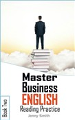 Master Business English. Book 2. Reading Practice