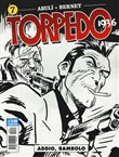 Torpedo 1936. Vol. 7: Addio, bambolo