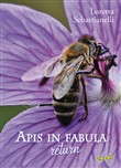 Apis in Fabula. Return
