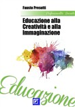 educazione all'intelligen...