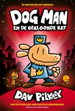 dog man en de gekloonde k...