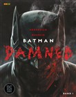 Batman Damned, Band 1 (Black Label)