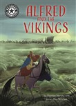 Alfred and the Vikings