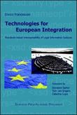 technologies for european...