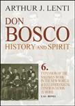 Don Bosco history & spirit. Vol. 6