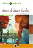 Anne of Green Gables. Starter
