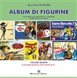 Album di figurine Vol. 5