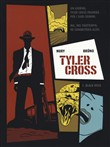 Tyler Cross. Vol. 1