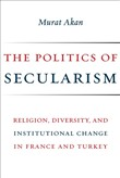 the politics of secularis...