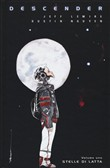Stelle di latta. Descender Vol. 1