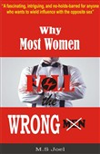 Why Most Women Fall For The Wrong Men