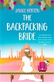The Backpacking Bride (The Backpacking Housewife, Book 3)