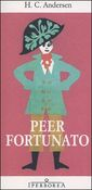 Peer fortunato