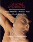 La noia incarnita