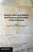 Towards a new local welfare. Best practices and networks of social inclusion