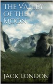 The Valley of the Moon (new classics)