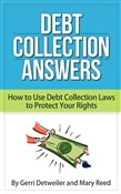 debt collection answers: ...