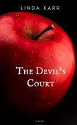 The Devil's Court