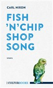 Fish 'n' Chip Shop Song. Storys