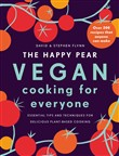 The Happy Pear: Vegan Cooking for Everyone