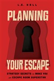 Planning Your Escape