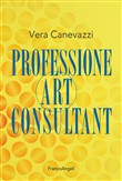 professione art consultan...