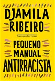 pequeno manual antirracis...