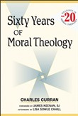 Sixty Years of Moral Theology