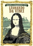 Amazing & Extraordinary Facts - Da Vinci